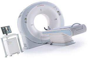 Кома: визуализация, в основном, включает в себя компьютерную томографию (CAT или КТ) головного мозга