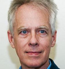 Стивен Лаберж - психофизиолог, лидер в области изучения осознанных сновидений