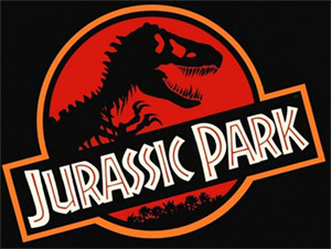 В фильме 1993 года «Парк Юрского периода» изображены динозавры, генетически измененные так, что их организмы не способны производить лизин