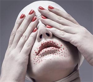 Малина корейская: взаимодействие с эстетической медициной