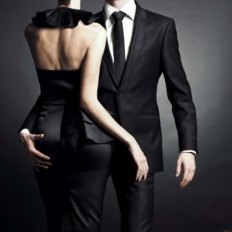 Либидо – это общее половое влечение человека или стремление к сексуальной активности.