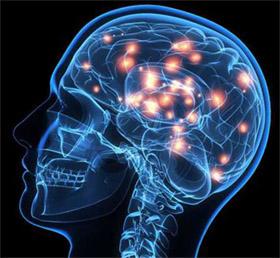 Марихуана: нейровоспаление