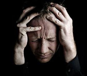 Рекреационное использование марихуаны значительно кореллирует с различными формами душевных расстройств, в частности, с психозом