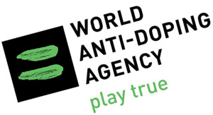 Мельдоний был внесен в список запрещенных веществ Всемирного антидопингового агентства (ВАДА), начиная с 1 января 2016 года