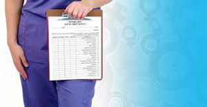 Одним из способов оценки воздействия некоторых эффектов менопаузы на женщин является анкета Greene Climacteric Scale