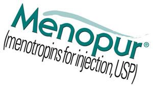 Доступность Менопура