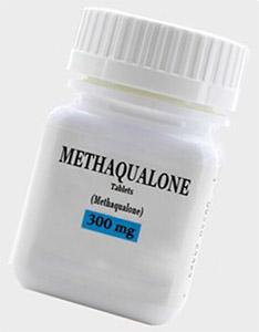 Метаквалон