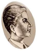 Амфетамин был открыт до метамфетамина, и был впервые синтезирован в 1887 году в Германии румынским химиком Лазаром Эделяном