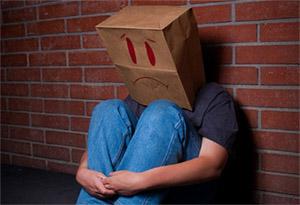 Эффективность применения Прамипексола в лечении униполярной депрессии была доказана при проведении контролируемых исследований