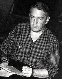 В 1968 году Р. Гордон Вассон предположил, что мухомор – это сома из индийской Ригведы
