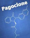 Совсем недавно был разработан ряд неседативных анксиолитических средств, полученные из тех же структурных семей, что и Z-препараты, например, алпидем (Ananyxl) и pagoclone, и эти препараты были одобрены для клинического использования