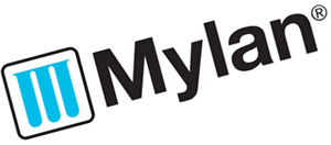 В 2001 году Mylan Laboratories получила лицензию на права на небиволол в США и Канаде от Janssen Pharmaceutica N.V.
