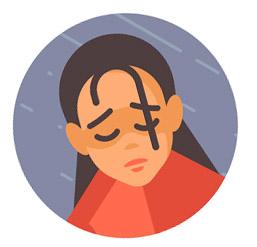 Нефирацетам: апатия и депрессия