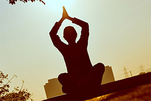 Нейропластичность и медитация