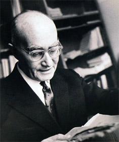 Первым, кто использовал термин «нейронная пластичность», был польский нейробиолог Ежи Конорский
