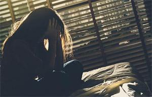 Влияние экстракта одуванчика на депрессию