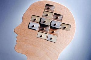 Олеамид: влияние на память и запоминание