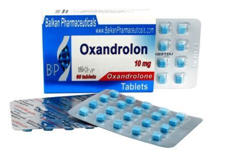 Оксандролон (фирменные названия Oxandrin, Anavar, Lonavar и др.) представляет собой синтетический, перорально активный анаболический андрогенный стероид (ААС), который впервые появился в продаже в США в 1964 году.