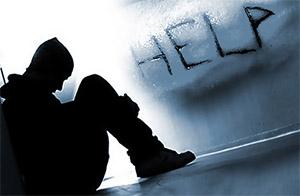 Паксил может увеличивать риск суицидальных мыслей и суицидального поведения у детей и подростков