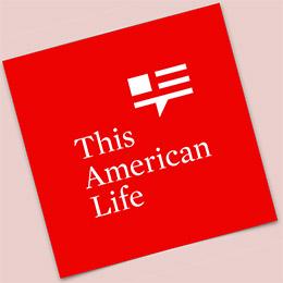 """В сентябре 2013 года, в эпизоде """"Строго по назначению"""" телепередачи """"Эта американская жизнь"""" была освещена проблема смертности в результате передозировки ацетоминофеном"""