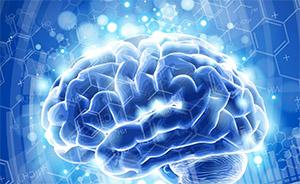 ДСИП (DSIP) - пептид дельта-сна
