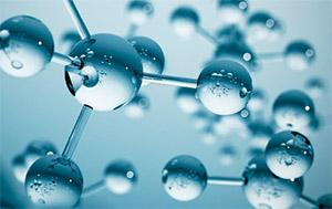 Пептиды – это встречаемые в природе короткие цепочки мономеров аминокислот, связанных пептидными (амидными) связями