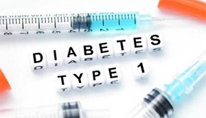 Пикногенол: сахарный диабет 1 типа