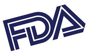 FDA предоставила ускоренное утверждение Пиксантрону для пациентов, которые ранее два или более раз получали лечение от рецидивирующей или резистентной агрессивной НХЛ