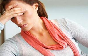 Ранее предполагалось, что уровень реакции на плацебо у пациентов с синдромом хронической усталости необычайно высок