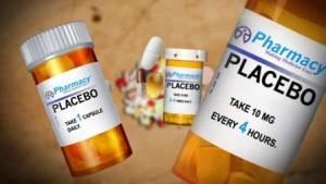 Плацебо - неэффективный с медицинской точки зрения метод лечения какого-либо заболевания.