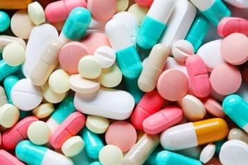 Форма и внешний вид плацебо могут играть важную роль в эффекте плацебо.