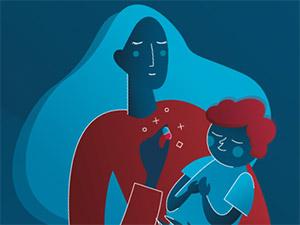 Планирование беременности при ВИЧ