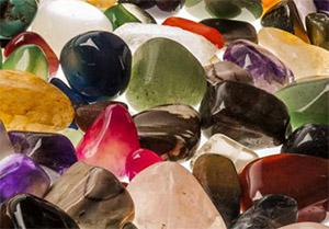 Подорожник: поглощение минералов
