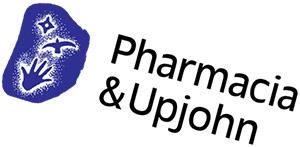 Лирика – один из четырех препаратов компании Pharmacia&Upjohn, дочерней компанией Pfizer