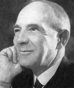 Лондонское психоаналитическое общество было основано Эрнестом Джонсом 30 октября 1913 г.