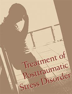 Посттравматическое стрессовое расстройство: терминология