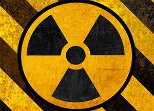До 10% инвазивных раковых заболеваний связано с радиацией
