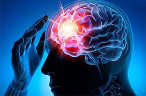 Рилин: эпилепсия височной доли