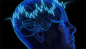 S-аденозилметионин: когнитивная функция