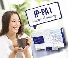 Салация: IP-PA1