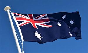 Легальность сальвии в Австралии