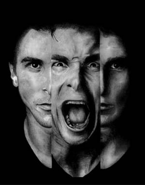 """Шизофрения (skhizein - """"разделять"""", и  phrēn - """"ум"""") – это психическое заболевание, которое сопровождается """"раздвоением"""" психических функций, асоциальным поведением и невозможностью отличить реальную действительность от вымышленной."""