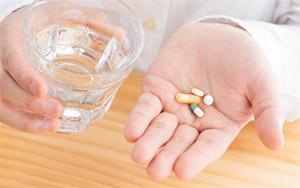 Медикаментозное лечение шизофрении