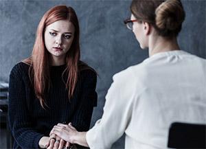 Шизофрения: общество и культура