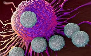 Синдром Гийена-Барре: иммунотерапия