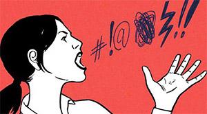 Синдром Туретта: общество и культура
