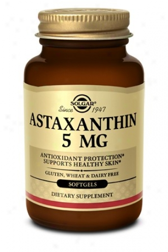Astaxanthin инструкция - фото 3