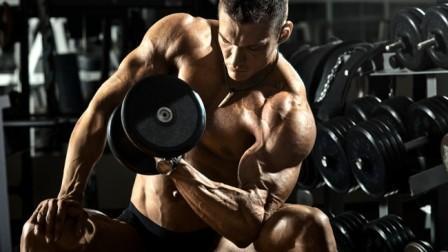 Сустанон является основным продуктом тестостерона и ничем не отличается от самого тестостерона