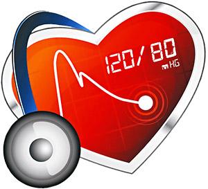Стевия: кровяное давление