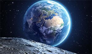 Распространенность свинца на частицу в Солнечной системе составляет 0,121 чнм